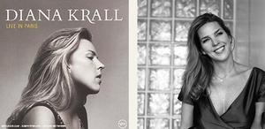 Diana_krall_paris