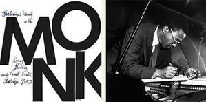 Monk_quintet