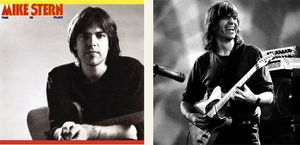 Mike_stern_time_in_place