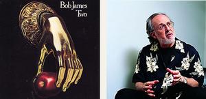 Bob_james_two