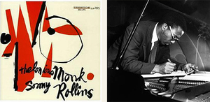 Thelonious_monk_sonny_rollins