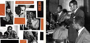 Jazz_messengers