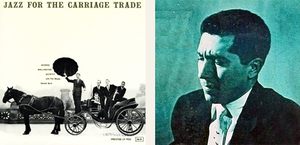 Jazz_for_carriage_trade