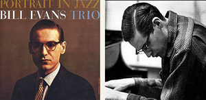 Billevans_portrait