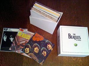 Beatles_mono
