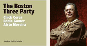 Boston_three_party