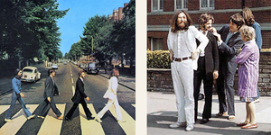 Abbey_road_remaster
