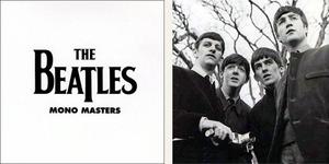Beatles_mono_masters