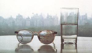 John_glass