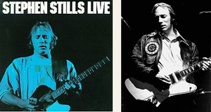 Stephen_stills_life