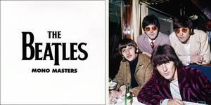 Beatles_mono_masters2