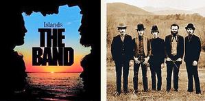 Theband_islands