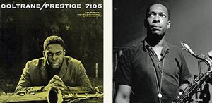Coltrane_prestige