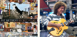 Pat_secret_story