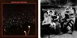 The_band_beforeflood