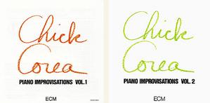 Cc_piano_impro