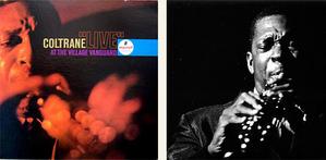 Coltrane_live_vv