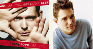 Mbuble_crazy_love2