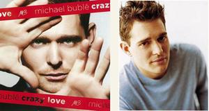 Mbuble_crazy_love2