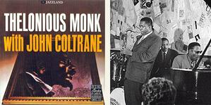 Monk_coltrane