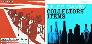 Miles_horns_items