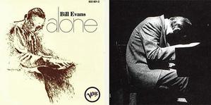Bill_evans_alone