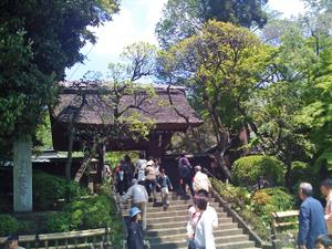 Jindai_temple1_6
