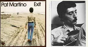 Exit_patmartino