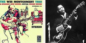 Wes_montgomery_trio