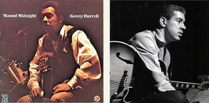 Kennyburrell_roundmidnight