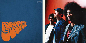 Rubber_soulive