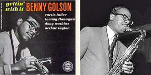 Bennygolson_gettin_with_it