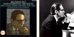 Bill_evans_trio_with_symphony_orche
