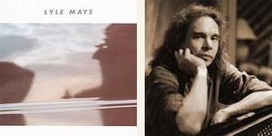 Lyle_mays