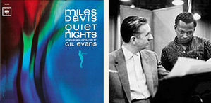 Miles_quite_night