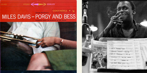 Miles_porgy_and_bess