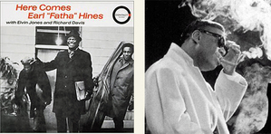 Earl_hines_here_comes