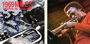 1969_miles