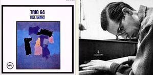 Billevans_trio64