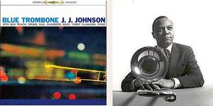 Blue_trombone