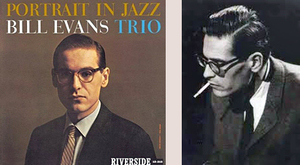 Bevans_portraitinjazz