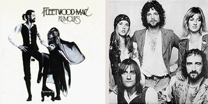 Freetwoodmac_rumours