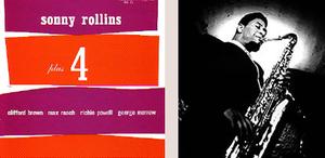 Rollins_plus4