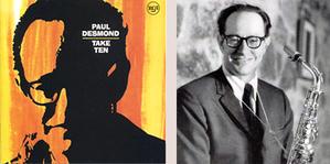 Desmond_taketen