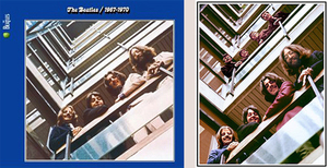 Beatles_blue
