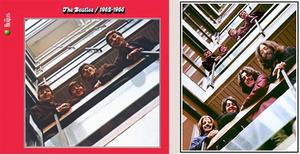 Beatles_red