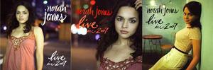 Norah_jones_live2007