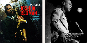 Joshua_redman_wish