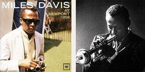 Mdavis_at_newport_1958