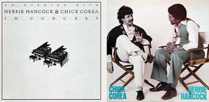 Herbie_chick_in_concert
